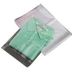 Garment Packaging Bags Manufacturers