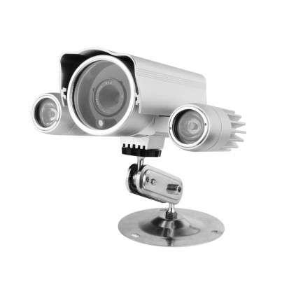 H 264 Ip Camera High Manufacturers