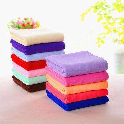 Hair Drying Turban Manufacturers
