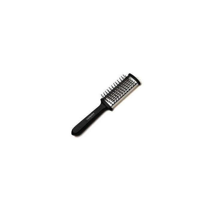 Hair Flat Brush Manufacturers
