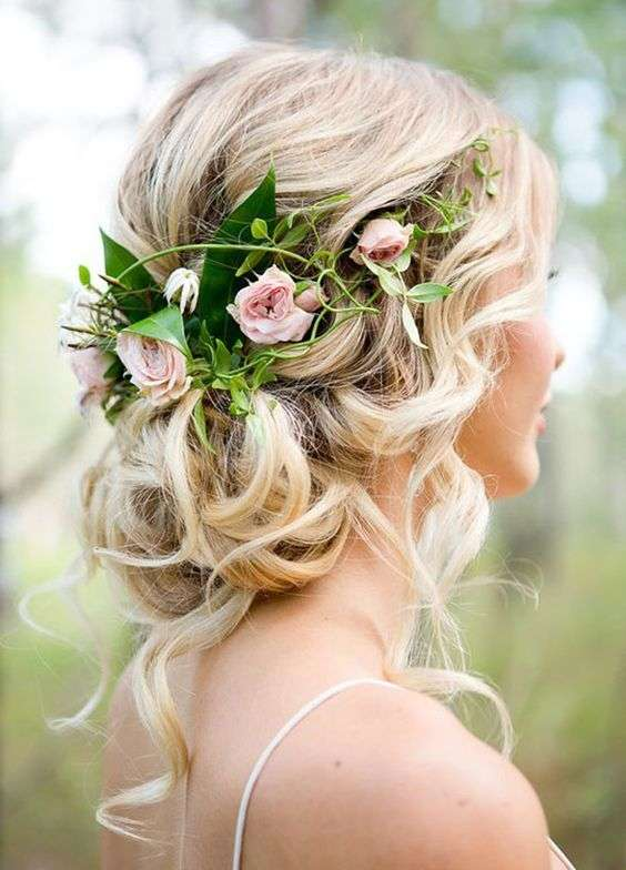 Hair Flower Wedding Manufacturers