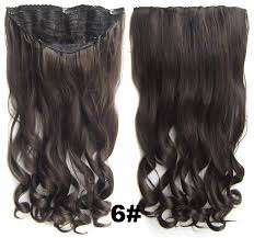 Hair Full Piece Manufacturers