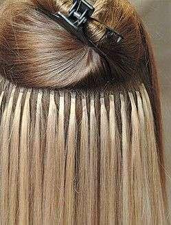 Hair Fusion Bonding Manufacturers