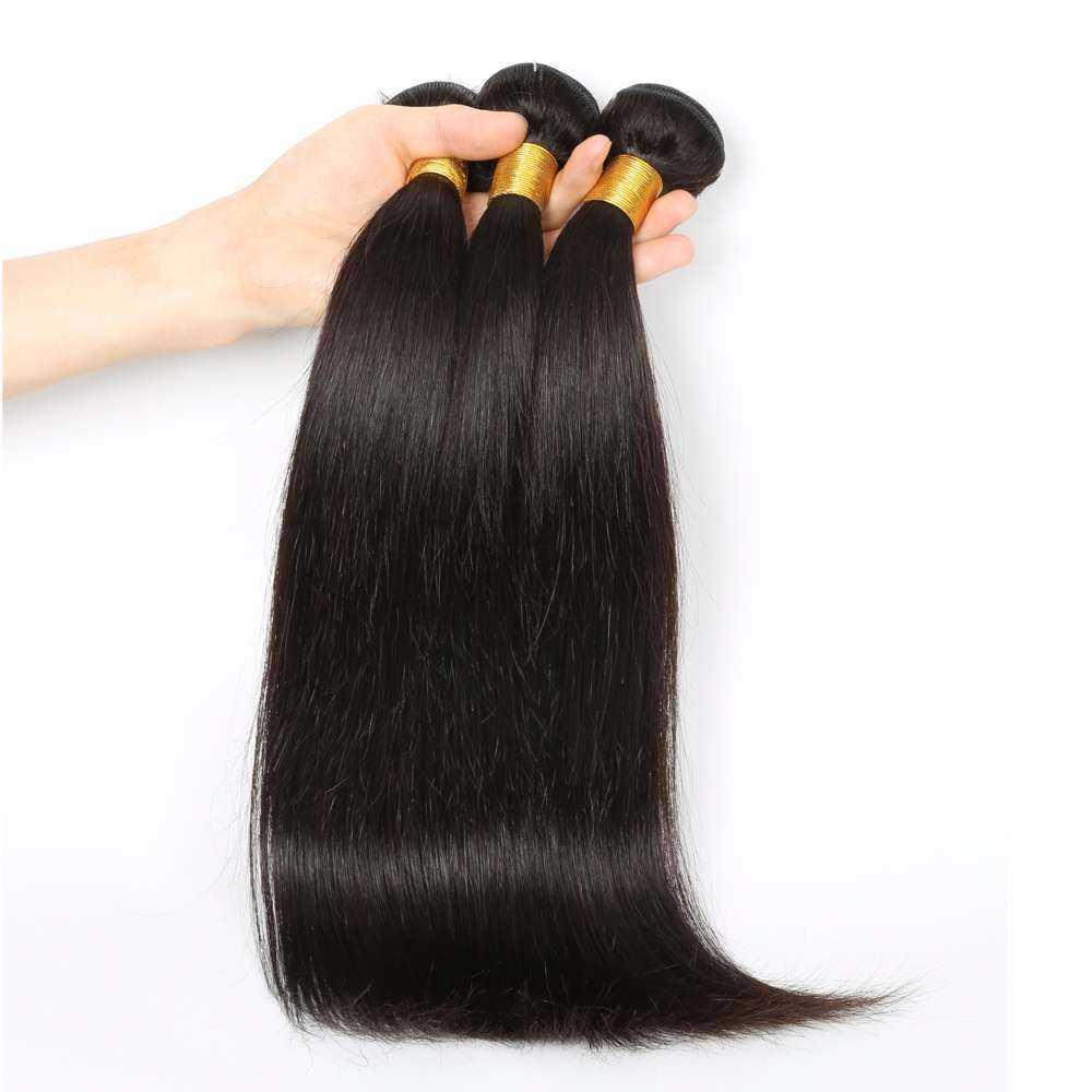 Hair Fusion Stick Manufacturers
