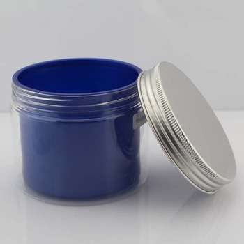 Hair Gel Container Manufacturers