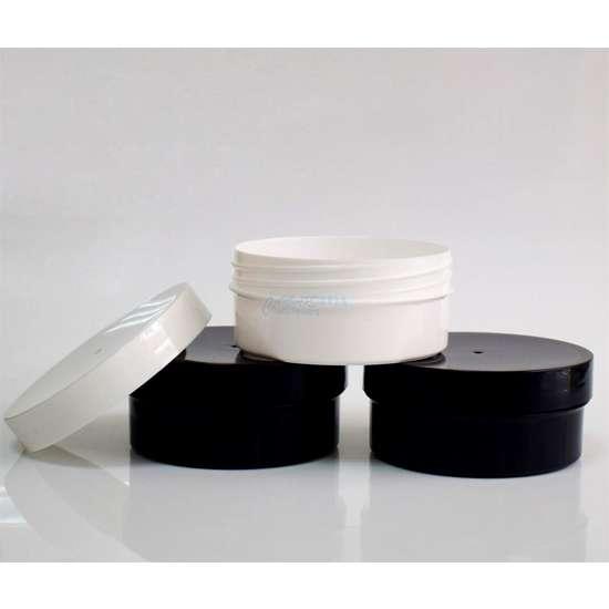 Hair Gel Cream Manufacturers