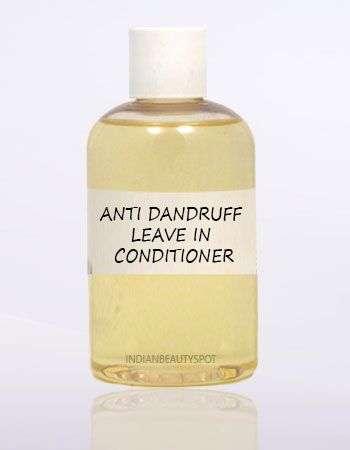 Hair Gel Dandruff Manufacturers