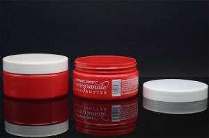 Hair Gel Jar Manufacturers