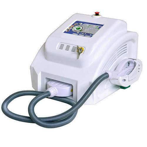 Hair Removal Ipl Equipment Manufacturers
