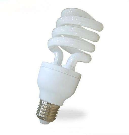 半螺旋节能照明 制造商