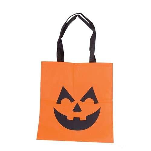 Halloween Hand Bag Manufacturers