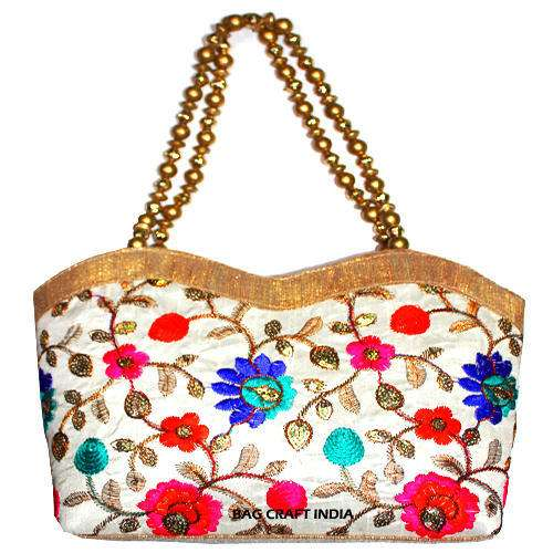 Hand Craft Bag Importers
