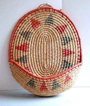 Hand Craft Basket Importers