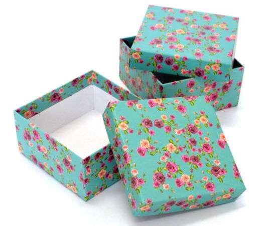 Hand Craft Box Importers
