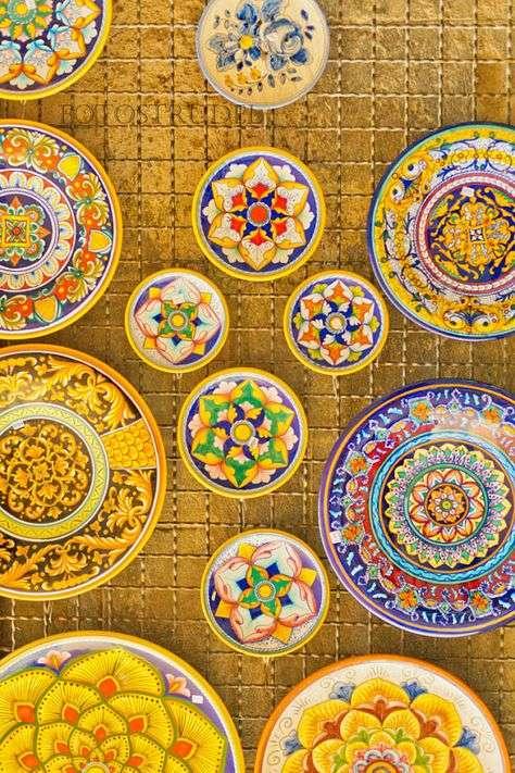 Hand Craft Ceramic Manufacturers