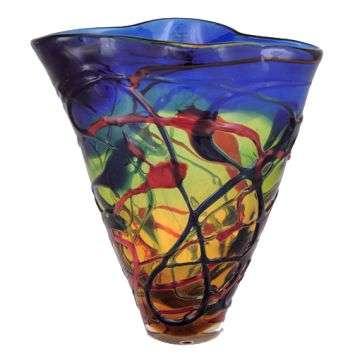 Hand Craft Glass Manufacturers