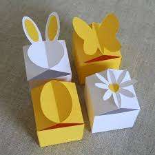 Hand Crafted Gift Manufacturers