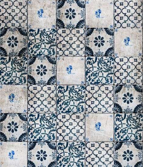 Hand Crafted Tile Manufacturers