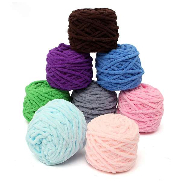 Hand Knit Yarn Manufacturers
