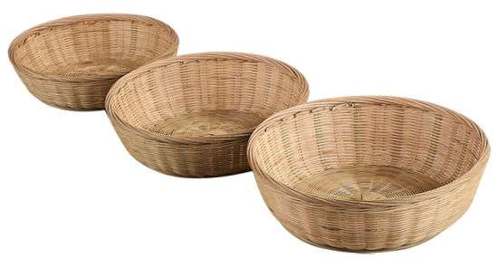 Hand Made Fruit Basket Manufacturers