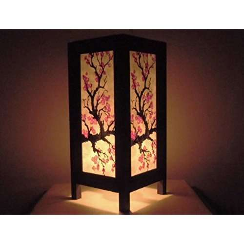 Hand Made Lamp Manufacturers