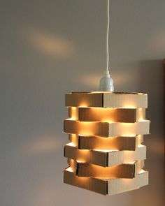 Hand Made Lighting Manufacturers