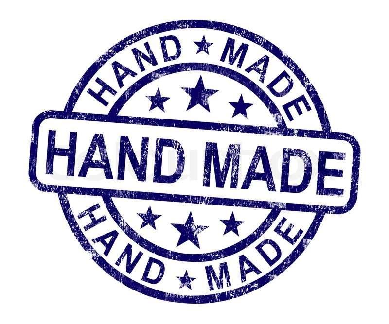 Hand Made Original Manufacturers