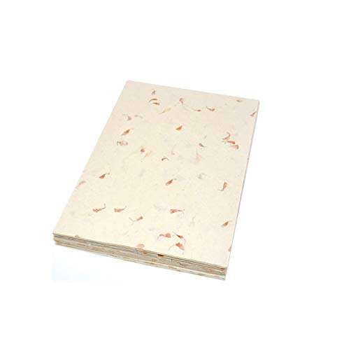 Hand Made Paper Manufacturers