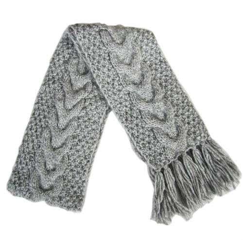 手工围巾 制造商