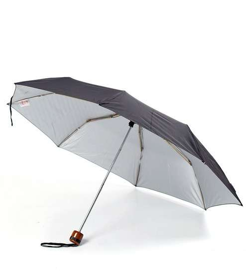 Hand Open Umbrella Manufacturers