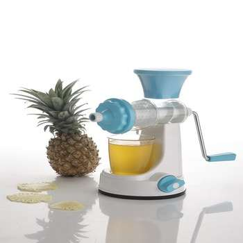 Hand Operated Juicer Manufacturers