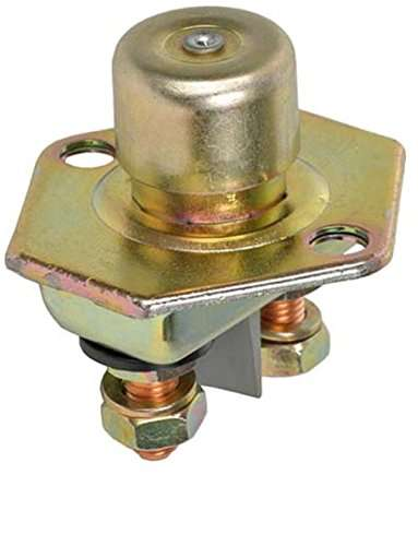 Hand Operated Starter Switch Manufacturers
