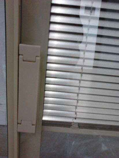 Hand Operated Window Manufacturers