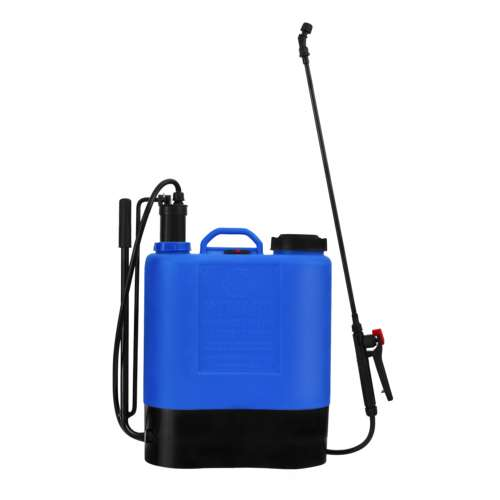 Hand Operating Sprayer Manufacturers