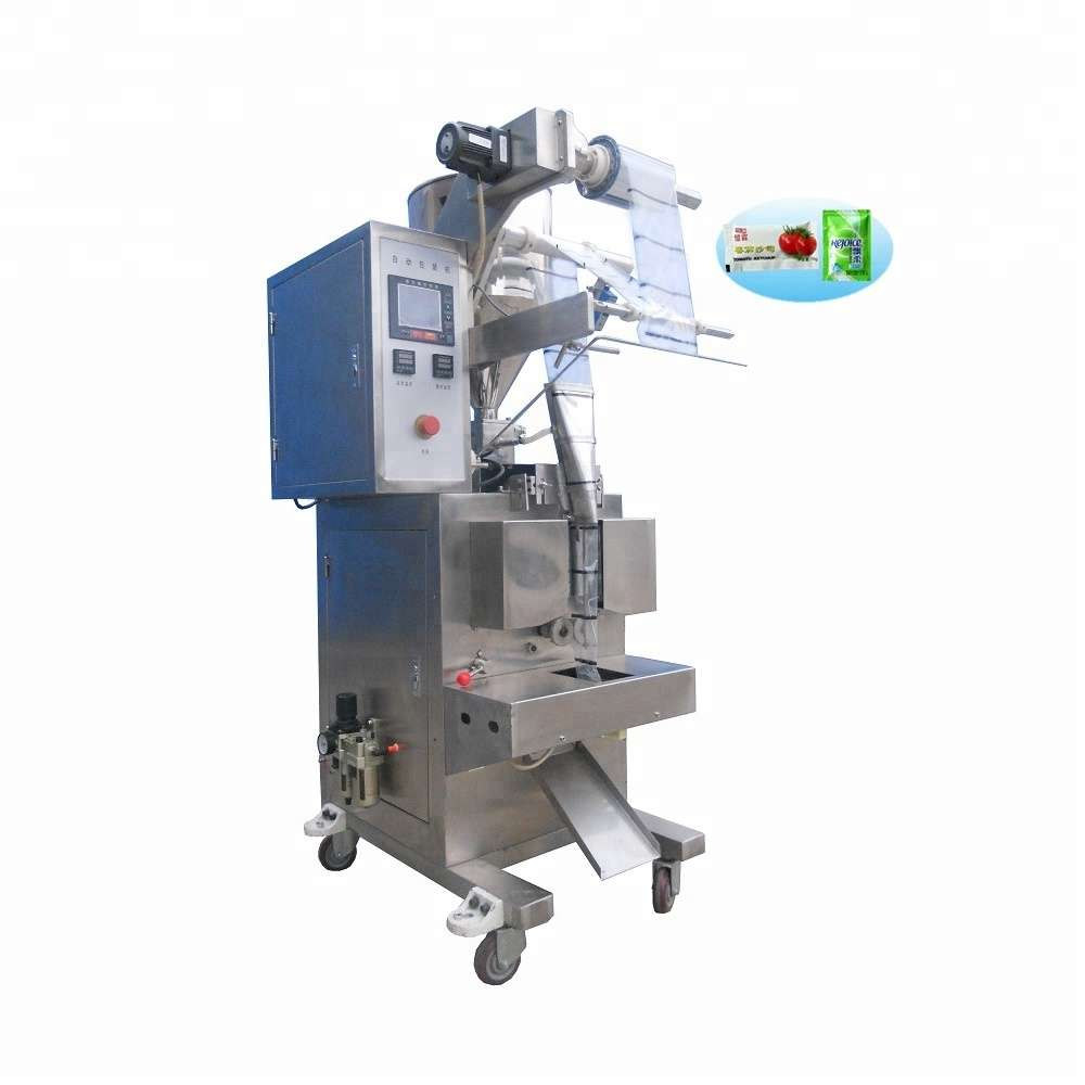 Hand Packaging Machinery Manufacturers