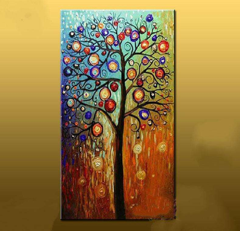 Hand Paint Painting Manufacturers