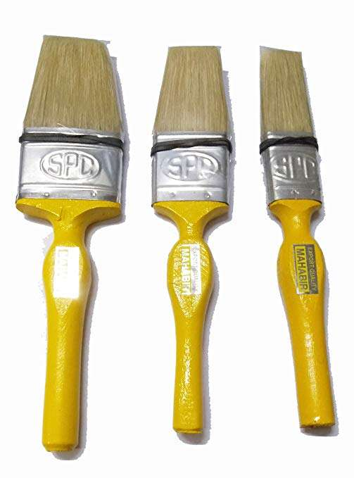 Hand Paint Tool Manufacturers