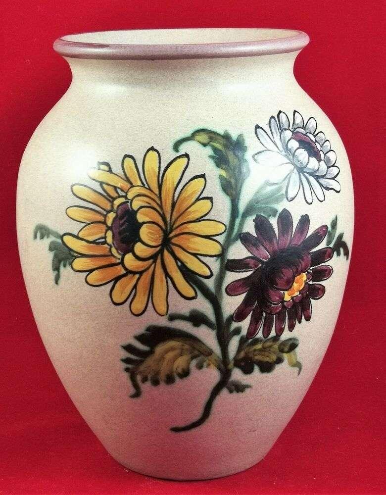 手绘艺术陶瓷画 制造商