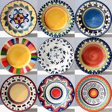 Hand Painted Dinnerware Manufacturers