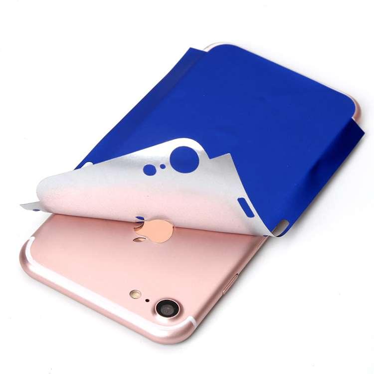Hand Phone Sticker Manufacturers