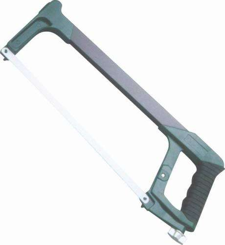 Hand Saw Frame Manufacturers