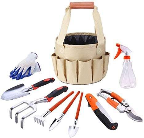 手动工具桶 制造商