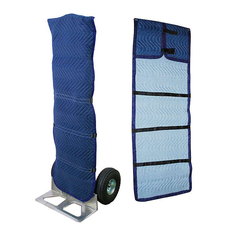 Hand Truck Cover Manufacturers