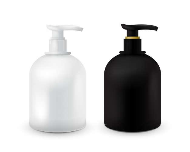 手洗无水 制造商