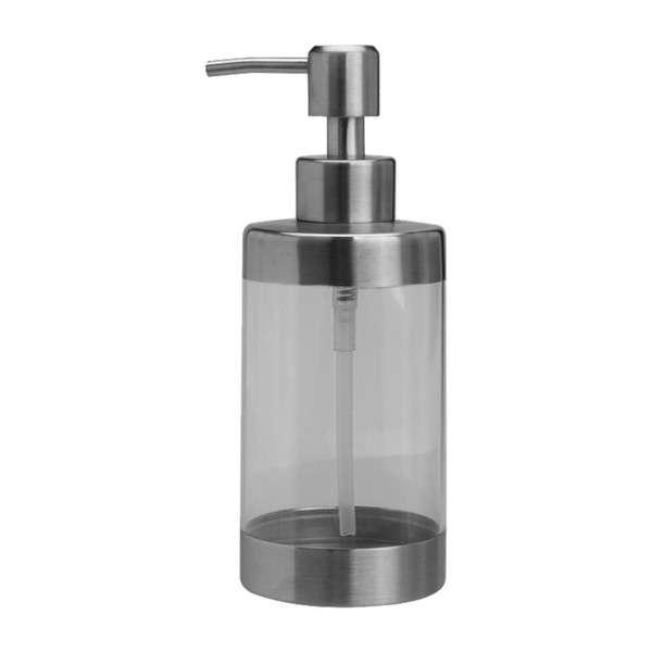 Hand Washing Liquid Bottle Manufacturers