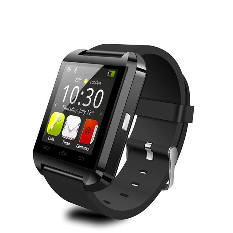 Hand Watch Mobile Manufacturers