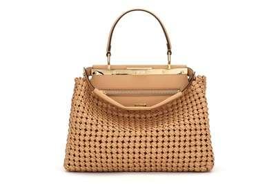 Handbag An Accessory Manufacturers