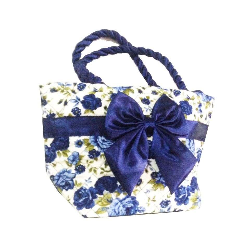 Handbag Cotton Quilt Manufacturers