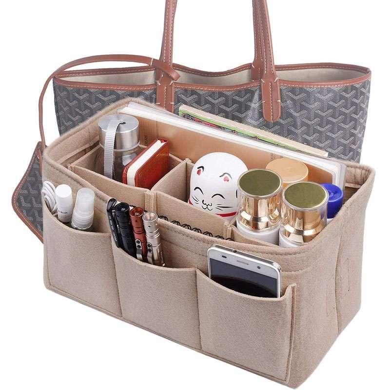 Handbag Inner Bag Manufacturers