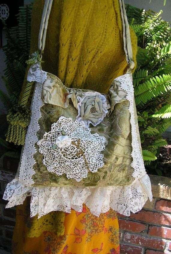 手袋蕾丝面料 制造商